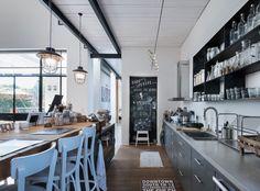 Gallery of House in Tel Aviv / Neuman Hayner Architects - 16