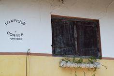Fort Kochi Restaurant