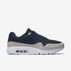 Nike Air Max 1 Essential 537383 612 Sneakersnstuff