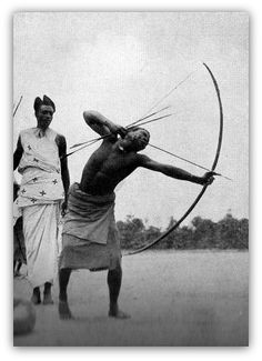 African Culture, African History, African Art, Afro, All About Africa, African Royalty, Traditional Archery, Photography Pics, African Tribes