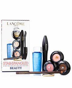 Lancôme Americana Eye Set - A Macy's Exclusive