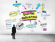 Digital Marketing Course, Training, Institute in Janakpuri, Dwarka, Uttam Nagar  SIT Hub is begun in 2016 with the vision to realize mindfulness Digital Marketing. It is without a doubt essential for business owner and professionals.In basic terms, digital marketing is the advancement of items, administrations or brands through digital marketing channels. The prime target is to promote brands, increment online presence, mark notoriety and builds deals utilizing different effective digital…