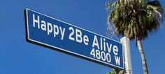 H2BA-sign-happy-2be-alive