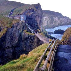 Excursion Dublin patrimoine celtique : Boyne Valley, la colline de Tara et les tombes celtiques de Loughcrew - Avis de voyageurs sur Extreme Ireland / Irish Day Tours, Dublin - TripAdvisor
