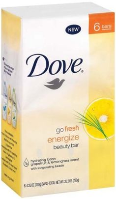 Dove Beauty Bar Go Fresh Energize 4.75 oz Bars (Pack of 12) by Dove, http://www.amazon.com/dp/B005VI0G3M/ref=cm_sw_r_pi_dp_XTj4pb0WHZF17