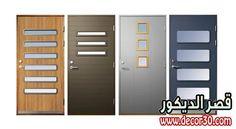 www.decor30.com vb t11392.html