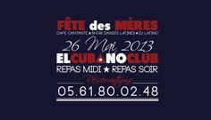 http://www.elcubanoclub.com/toulouse/restaurant-el-cubano-club-fete-des-meres-2013-toulouse/