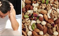 Diabetes, Coco, Beans, Vegetables, How To Make, Nutritional Supplements, Cheese Recipes, Asparagus, Natural Remedies