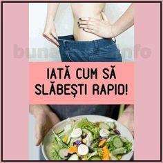 dieta de slabit 20 kg in 2 luni Ethnic Recipes, Food, Clean Diet, Meal, Essen, Hoods, Meals, Eten