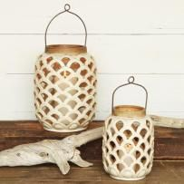 The Jungalow is my Favourite home decor site! #homedecor #interiors #home