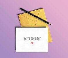 Funny birthday card mates jokes friends cheeky getting unique birthday card bff birthday card for best friends friendship card bridesmaid m4hsunfo