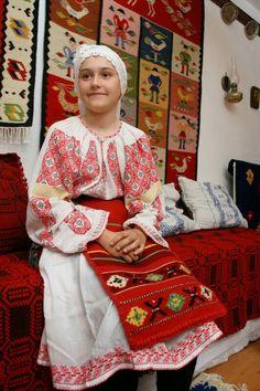 www.artalasat.ro