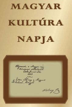 magyar kultúra napja - Google-Suche Frame, Google, Home Decor, Searching, Picture Frame, Decoration Home, Room Decor, Frames, Home Interior Design
