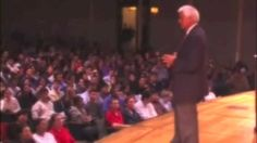 Is the BIBLE is THE WORD of GOD? In 7 minutes - Dr. Ravi Zacharias at University of Illinois - YouTube