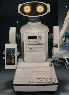 1980s Toys: What Toys Were Popular in the 1980s?