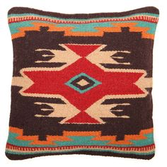 40 best wool throw pillow covers el paso designs images on rh pinterest com
