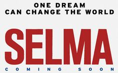 selma Watch images - Google Search