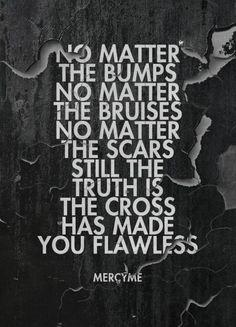 #Forgiven                                                                                                                                                                                 More