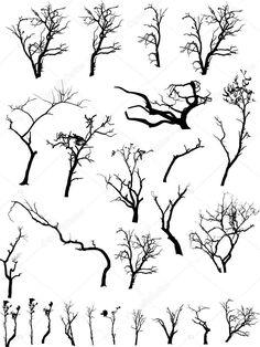 static6.depositphotos.com 1037178 612 v 950 depositphotos_6126195-Scary-Dead-Trees-Silhouettes-Collection.jpg