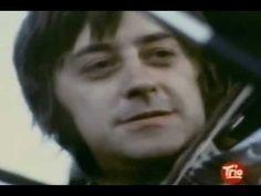 ▶ Fairport Convention at Glastonbury Fayre 1971 - YouTube