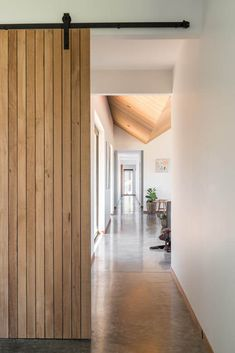 Lurie Concepts specialises in designing bespoke environmentally-friendly homes and renovations for clients throughout the South West and Perth. Shed Design, House Design, Sustainable Building Design, House Cladding, Modern Barn House, Large Sheds, Shed Homes, Building A Shed, Home Renovation
