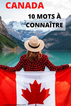 Moving To Canada, Canada Travel, Travel Usa, Pvt Canada, Visit Canada, Famous Lighthouses, Happy Canada Day, Weekend Quotes, Best Travel Quotes