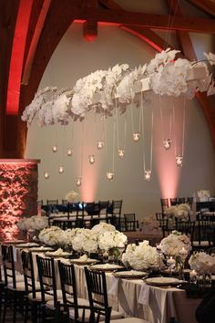 Blog — STEMS – Austin Florist | Austin Wedding Florist | Austin Event Florist | Camp Lucy Wedding Austin Sacred Oaks