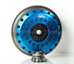 84 Mini Cooper Parts Ideas Mini Cooper Mini Mini Cooper S
