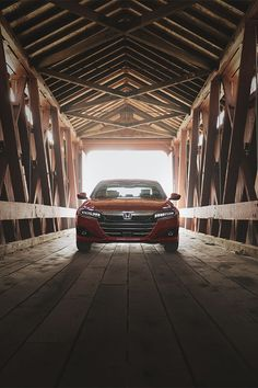 Light up the dark with the Honda Accord. The Door Is Open, Blue Led Lights, Head Up Display, High Beam, Electric Motor, Honda Accord, Audio System, Alloy Wheel, Rear Seat