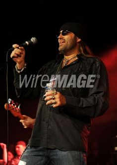 "Danny Koker, "" COUNTING CARS"" yummy!"