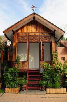 malaysia vernacular design standards google tropical style pinterest traditional. Black Bedroom Furniture Sets. Home Design Ideas