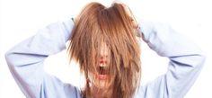 Zničené končeky vlasov? Takto sa ich zbavíte v krátkom čase! Dreadlocks, Long Hair Styles, Beauty, Long Hair Hairdos, Long Haircuts, Dreads, Box Braids, Long Hair Cuts, Long Hairstyles