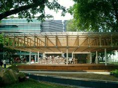 SBA_singapore Biennale 2006