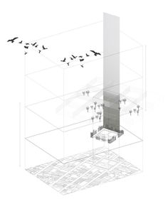 AA School of Architecture Projects Review 2012 - Inter 2 - Jyri Eskola