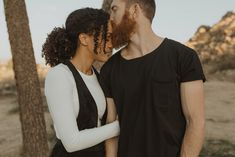 "Shamontiel wrote ""Best Interracial Dating Sites""   #singlelife #datinglife #relationships   (Photo credit: Jakob Owens/Unsplash)"