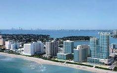 Image result for miami culture San Francisco Skyline, New York Skyline, Skyscraper, Culture, Miami Florida, City, Places, Travel, Image