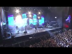 Maroon 5 - Moves Like Jagger (Live in Brasil) Moves Like Jagger, Drew Scott, I Luv U, Christina Perri, Derek Hough, Always You, John Mayer, Forever Living Products, Diana Ross