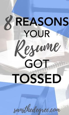 Best Skills To Put On Resume Skills To Put On A Resume Tips Tricks Best Practices  Pinterest .