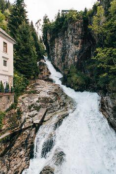 Grand Budapest Hotel, Design Hotel, Bad Gastein, Salzburg, Hotels, Visit Germany, Picture Wall, Austria, Most Beautiful