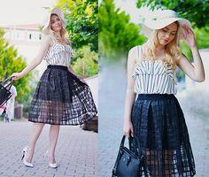 Kseniya C. - MELODY SUMMER