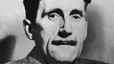 ¿Por qué George Orwell escribió 1984? ¿Cómo veía a Hitler, Stalin, Franco y Gandhi?