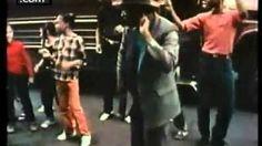Frankie Smith - Double Dutch Bus, via YouTube.