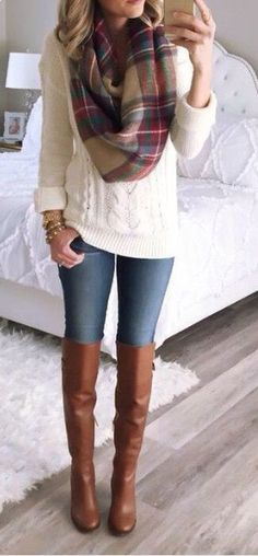fe61f83d8bc LOVE THIS WHOLE OUTFIT. Hello loves  ) August 2016 inspiration photos for  stitch fix. Note not all the clothing I post are stitch fix brands.