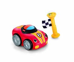 Fisher-Price Lil' Zoomers Shake & Crawl Racer Fisher-Price http://www.amazon.com/dp/B00428LIZM/ref=cm_sw_r_pi_dp_QY75tb1JXWWHD