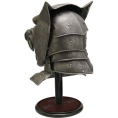 Game Of Thrones – The Hound's Helm £269.99