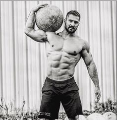 The fitness body I want to achieve. Body Inspiration, Fitness Inspiration, Fitness Goals, Fitness Motivation, Daily Motivation, Chaning Tatum, Hommes Sexy, Muscle Men, Mens Fitness