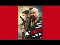 Bez soucitu | celý film | český dabing | HD Music, Youtube, Movie Posters, Movies, Musica, Musik, Films, Film Poster, Muziek