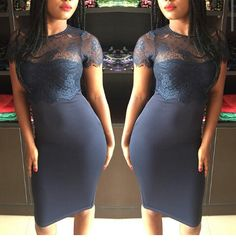 Now in stock.  shop now at liamfashionagency.smemarkethub.com  #styles #liamfashion #lady #girl #lookinggoodisourthing #dress   Call +2347061940101 or send whats app text