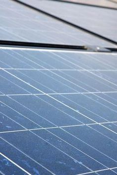 Simple Steps How to Build Solar Panels - install solar panel buildsolarpanel b.Simple Steps How to Build Solar Panels - install solar panel buildsolarpanel buildsolarpower installsolarpanel solarinstallation If you decided to make the transition to