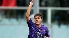 Adem Ljajić (ACF Fiorentina)